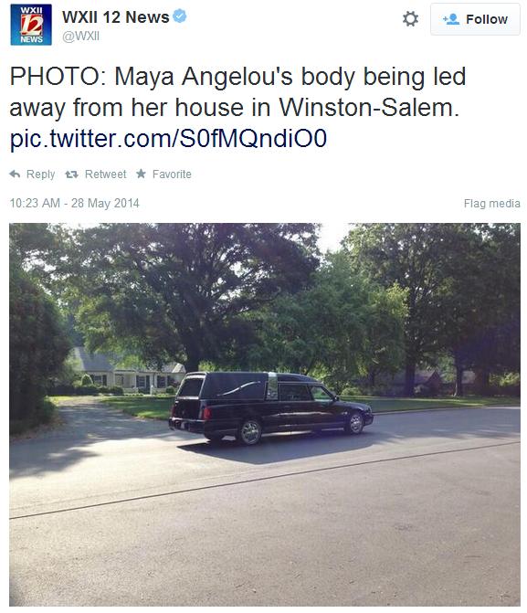 maya body
