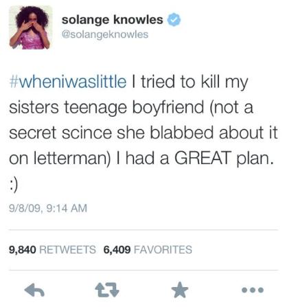 solange tweet cropped