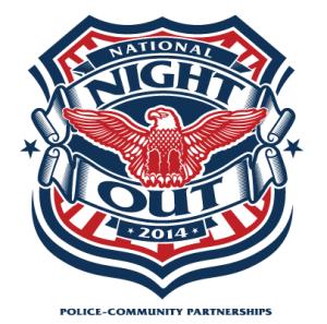 national-nightout