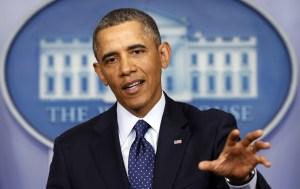 President_Obama_342