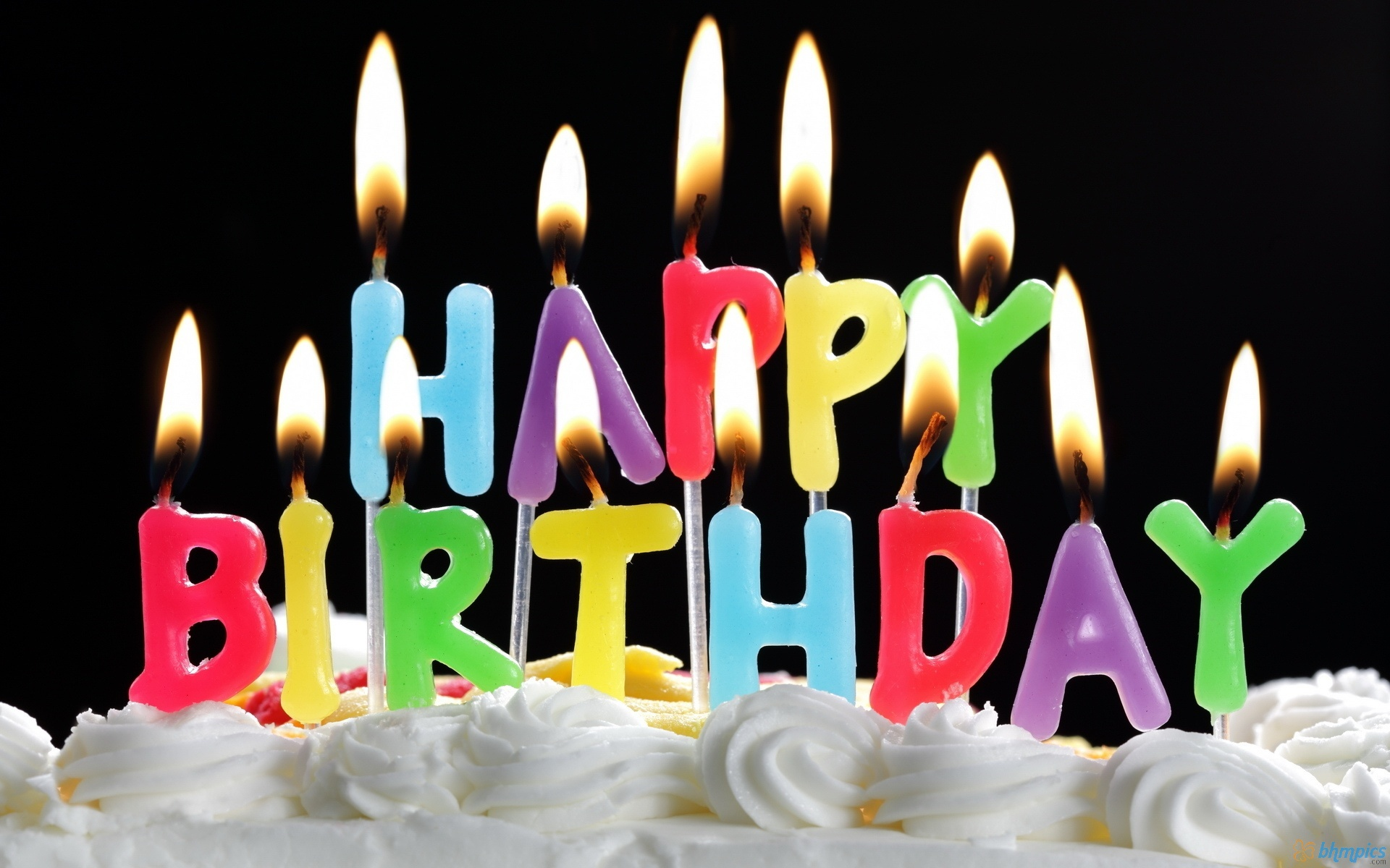 happy_birthday_cake_with_candles-1920x1200