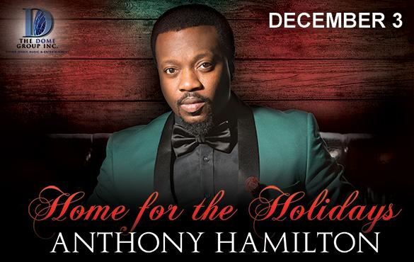 AnthonyHamiltonSpotlight