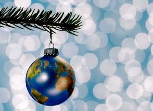 christmas-ornament1