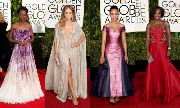 golden-globes-lupita-nyongo-jennifer-lopez-kerry-washington-viola-davis-hello-beautiful
