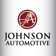 Johnson Automotive Group- WEN Sponsor