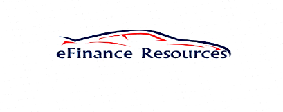 Efinance Resources- WEN Sponsor