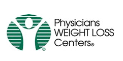Physicians Weight Loss- WEN Sponsor