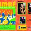 Bimbe Festival Revised Flyer