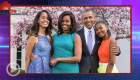 NewsOne Top 5: POTUS Instagram Swag On Display...AND MORE