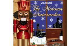 Legacy Motown Nutcracker