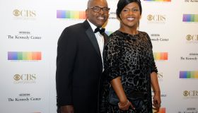 Annual Kennedy Center Honors