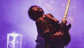 Prince & 3RDEYEGIRL - Live at Warner Theatre