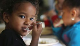 Government Assistance Programs Aid Underprivileged Communities In New York State