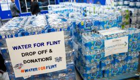 Flint Firebirds V Windsor Spitfires