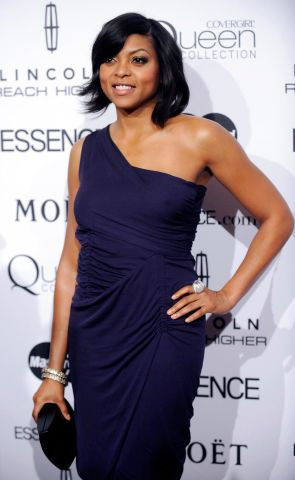 CELEBS AT THE 3RD ANNUAL ESSENCE BLACK WOMAN LUNCHEON