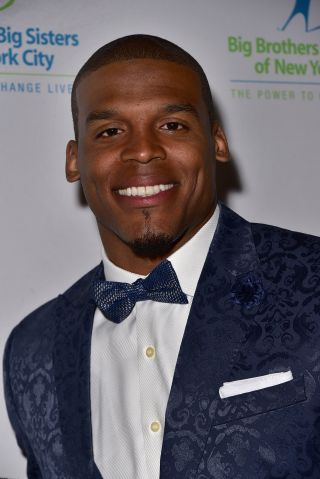 37th Annual Big Brothers Big Sisters Of NYC Sidewalks Of New York Awards Dinner