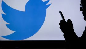 Twitter suspends thousands of accounts for pro-terrorism and violence contents
