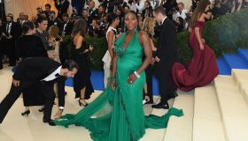 TOPSHOT-ENTERTAINMENT-US-COSTUME-FASHION-MET-GALA