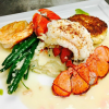 Deals on Meals XO Seafood and Oysters