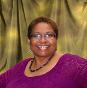 Healthy, Wealthy, & Wise - Sharon Campbell