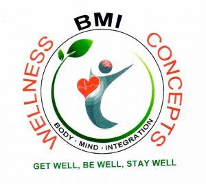 Healthy, Wealthy, & Wise - BMI Wellness