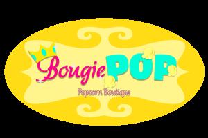 Healthy, Wealthy, & Wise - Bougie Pop Popcorn Boutique