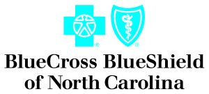Healthy, Wealthy, & Wise - BCBS NC