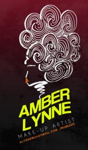 Healthy, Wealthy, & Wise - Amber Lynne Beauty