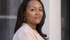 Black Women And Trump