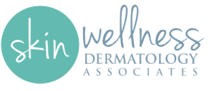 Skin Wellness Dermatology Association