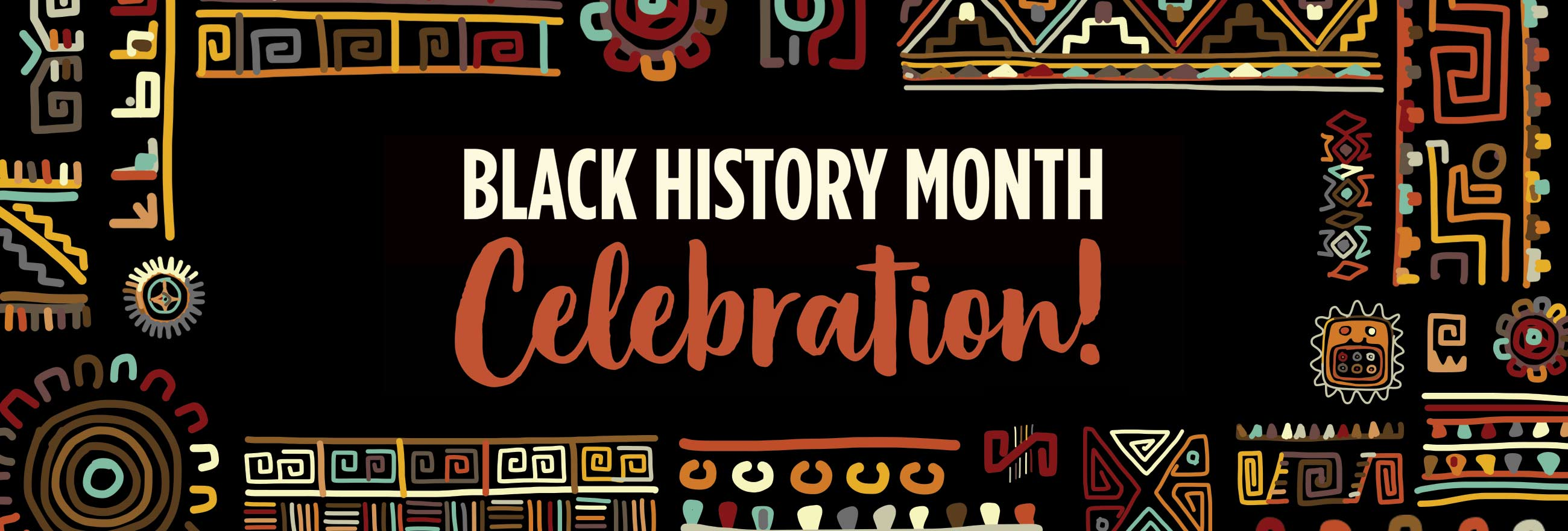 Prince George's County Black History Month