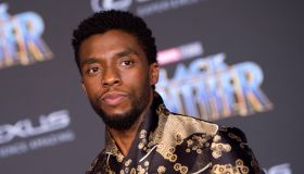 US-ENTERTAINMENT-FILM-PREMIERE-BLACKPANTHER