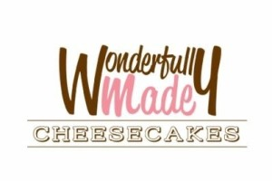 Wonderfully Made Cheesecakes