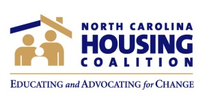 NC Housing Coalition