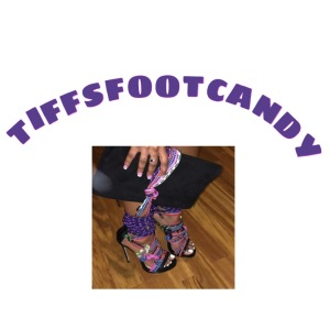 Tiffsfootcandy