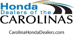Honda Dealers Of The Carolinas
