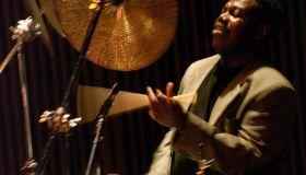 Jazz Classics Featuring Patrice Rushen and Ndugu Chancler - Verizon Music Festival
