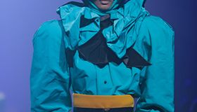 Marc Jacobs - Runway - February 2018 - New York Fashion Week: The ShowsThe Shows