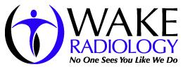 Wake Radiology