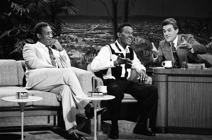 The Tonight Show Starring Johnny Carson - Season 28