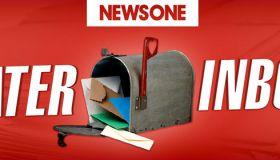 NewsOne Hater Inbox