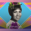 Aretha Franklin - Our Queen of Soul