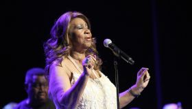 2014 Festival International de Jazz de Montreal - Day 7