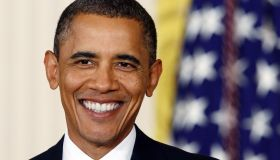 Obama Signs Small Business Jobs Act