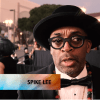Spike Lee,