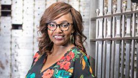 I Am Carolina's Black History: Ema Temu