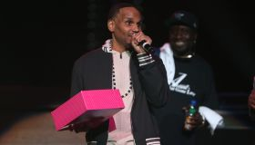 Avant at Women's Empowerment