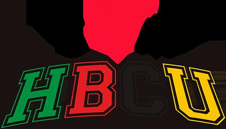 Local: I Love My HBCU - BHM Raleigh 2020_RD Raleigh_January 2020