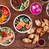 """Chef JJ Johnson opens new eatery """"Field Trip"""" in Harlem"""
