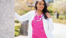 Phylicia Wimbush Crews, RN-1yr, The Plastic Surgery Center at Blue Water Spa in Raleigh and Kerr Lake Nursing & Rehabilitation Center Henderson